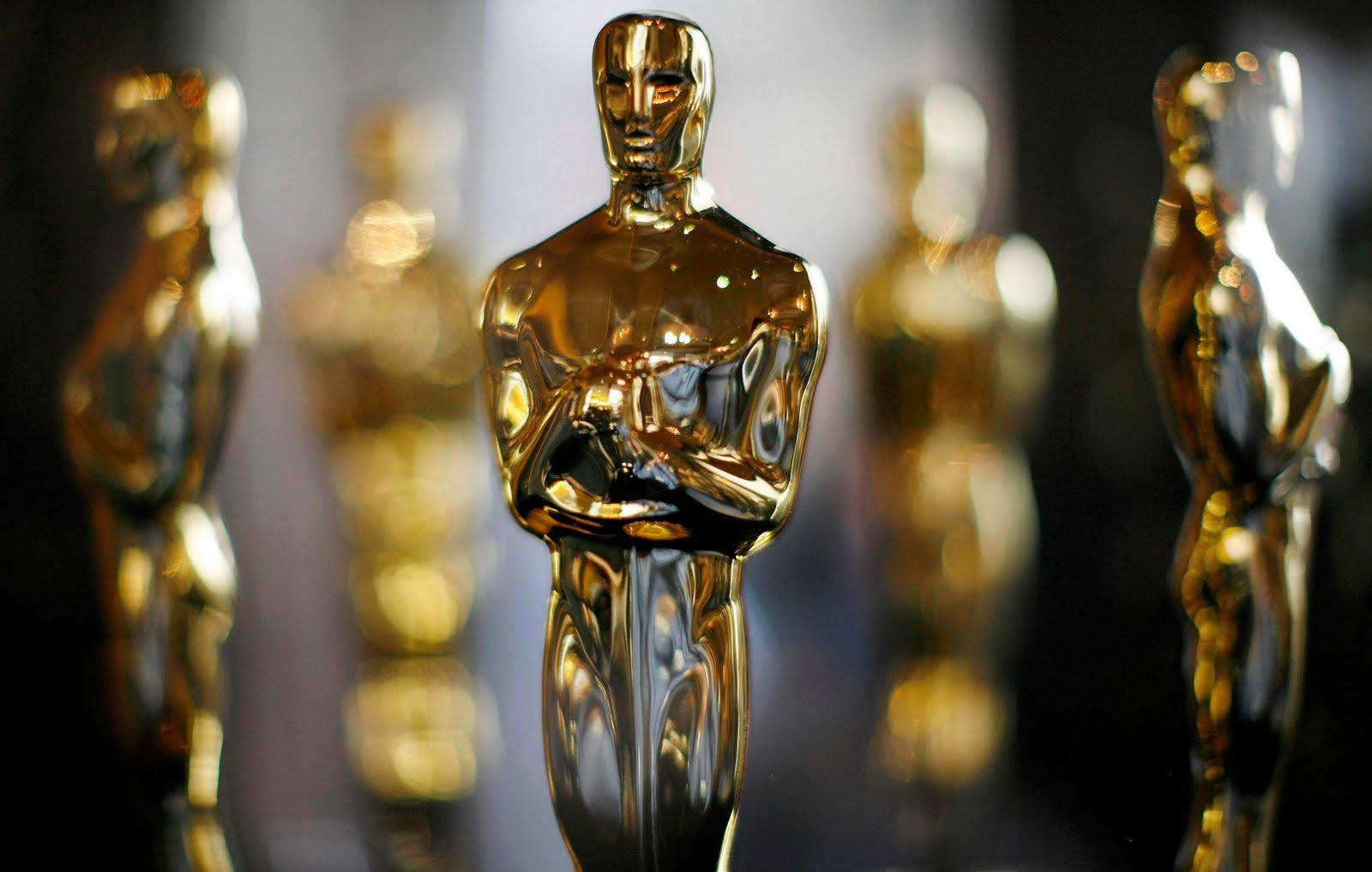 LISTA: Possíveis indicados ao Oscar – Parte 2