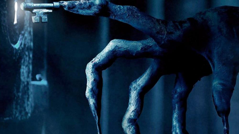 Saiba o que achamos sobre Sobrenatural: A Última Chave