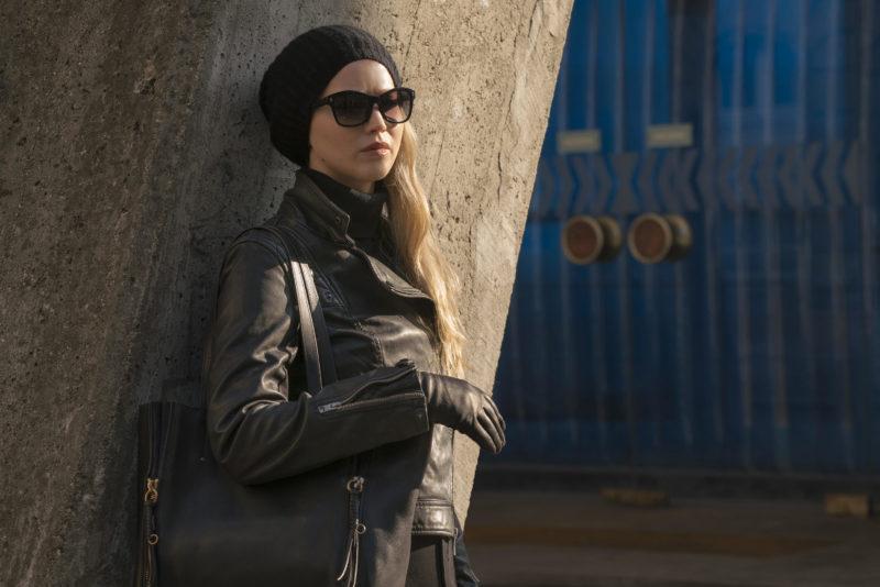 Lista: 5 melhores filmes de ação protagonizados por mulheres