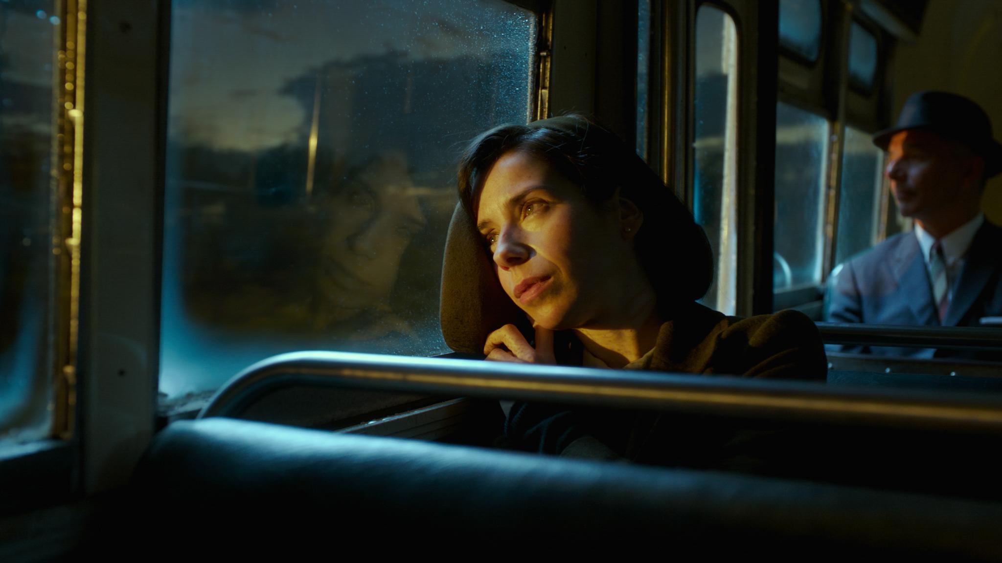 OSCAR: Saiba quais filmes assistir para a cerimônia