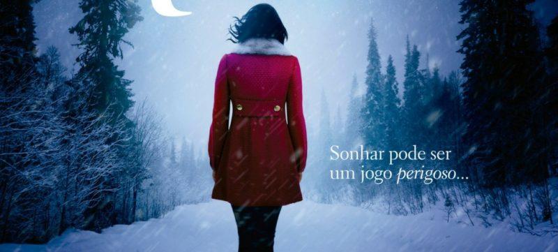 Anjo Russo: Um livro sobre romance e muito mistério