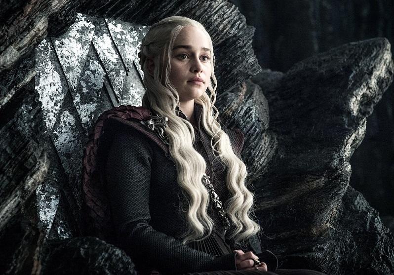 Game of Thrones: Quatro livros para entender o universo de Gelo e Fogo