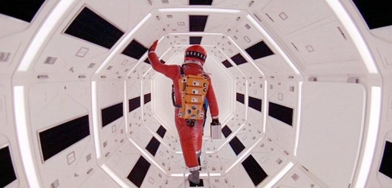 2001: Uma Odisseia no Espaço: 50 anos de uma revolução