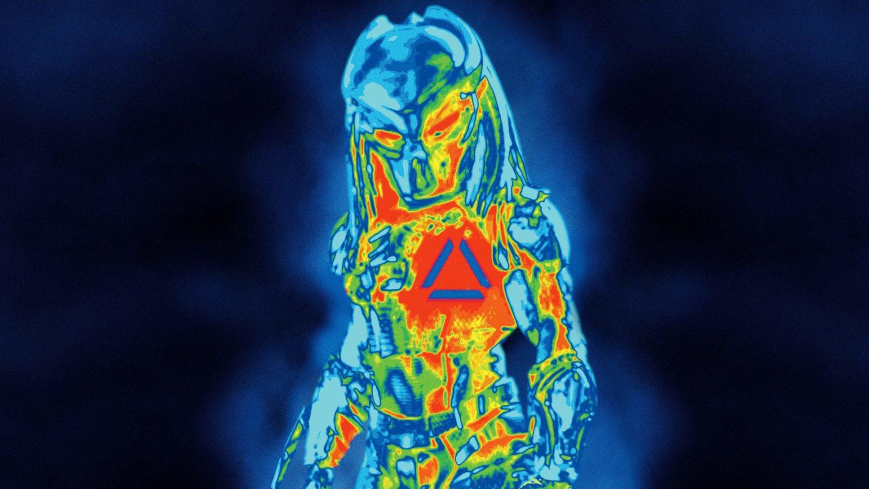O Predador: A evolução de um clássico