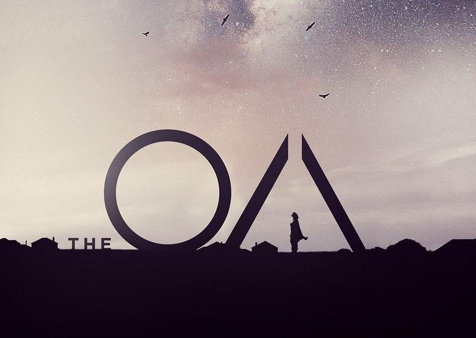 The OA: resumão em 5 tópicos pra relembrar a série