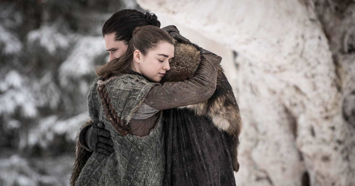 Game of Thrones: Winterfell – Review