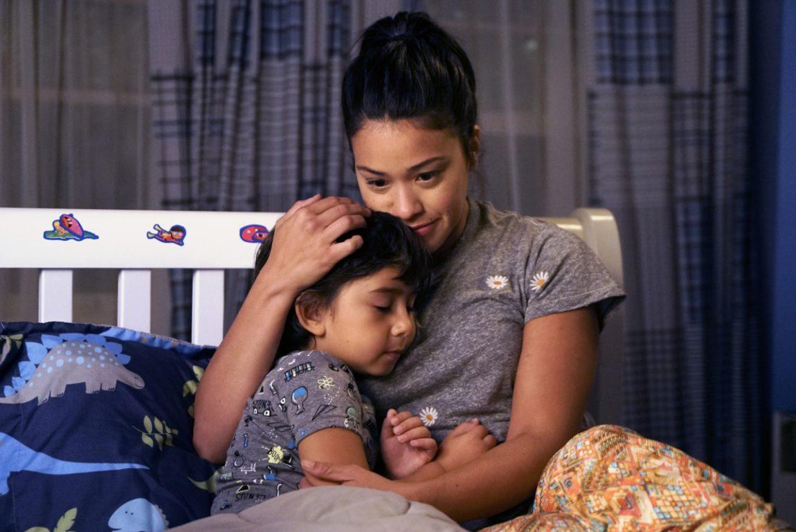Dia das Mães: séries que abordam a relação mãe e filho(a)