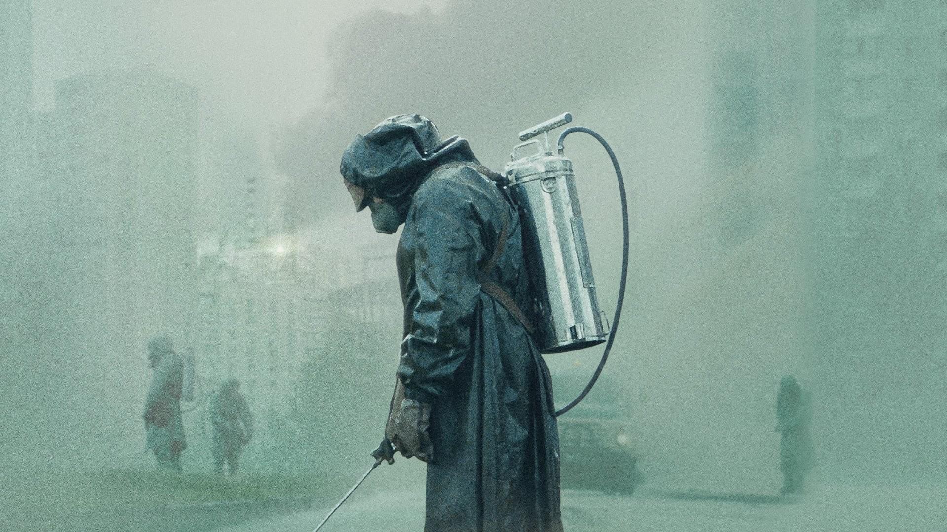 Veredito de Chernobyl