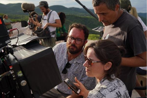Entrevista: Bacurau segundo os diretores
