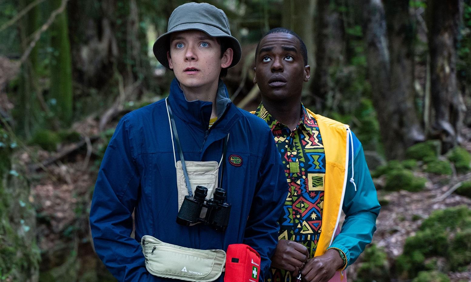 Representatividade importa: pesquisa da Netflix revela que brasileiros procuram se ver na tela