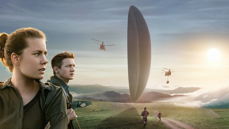 Lista: 6 filmes com finais surpreendentes