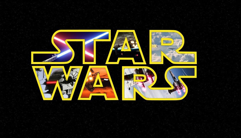Star Wars: Guia Rápido da franquia