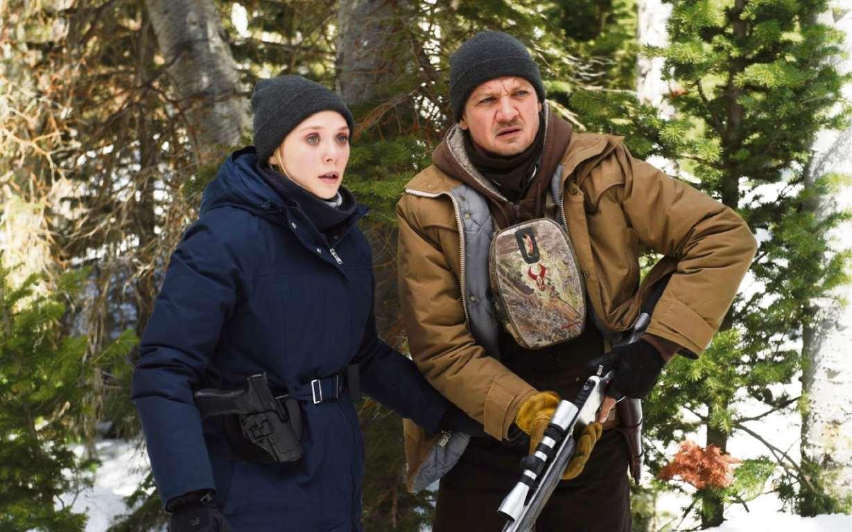 Lista: 7 filmes sobre mistérios e crimes para assistir