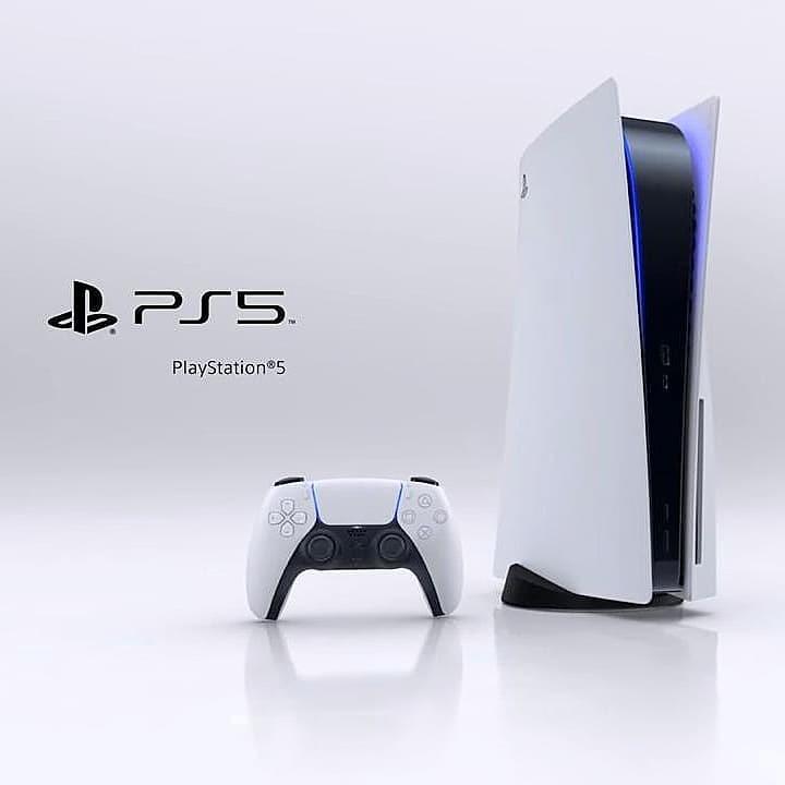 Playstation 5 será lançado a partir de R$4.499 no Brasil