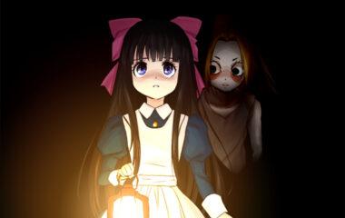 LISTA: Cinco jogos de terror feitos em RPG Maker